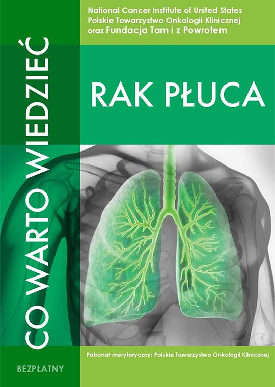 cww-rak-pluca