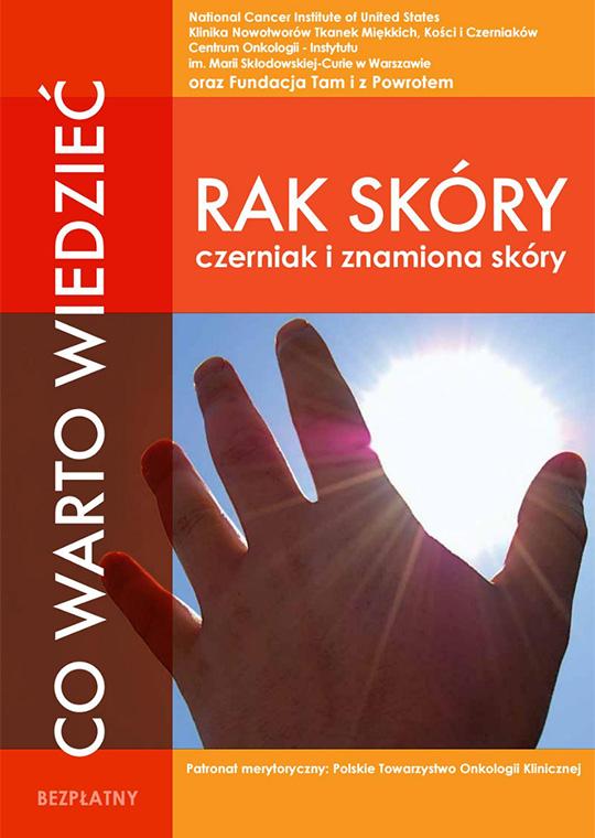 cww-rak-skory