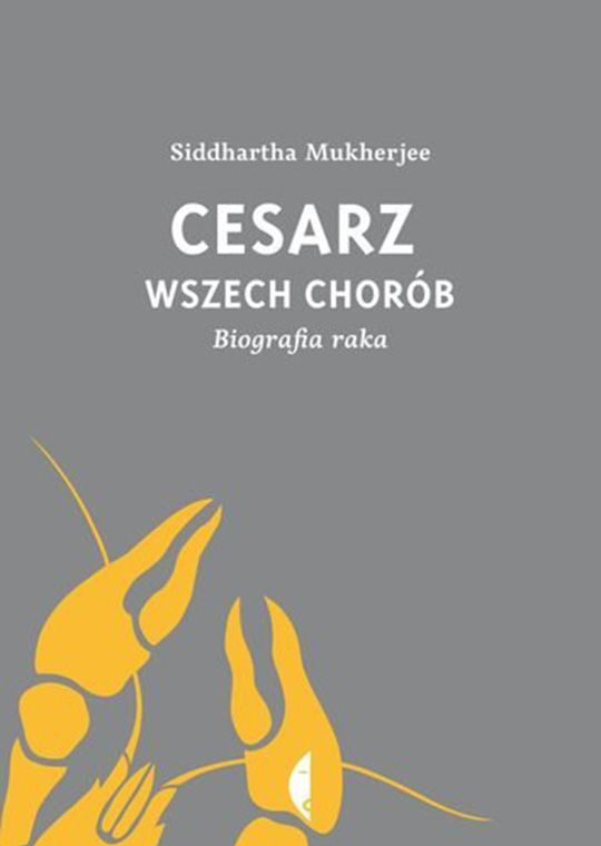 cesarz-wszech-chorob-biografia-raka