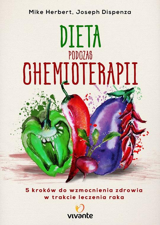 dieta-podczas-chemioterapii-5-krokow