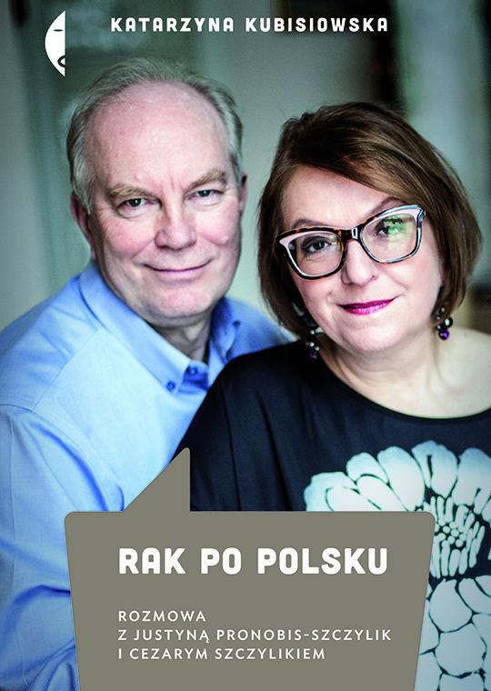 rak_po_polsku_Ai_10