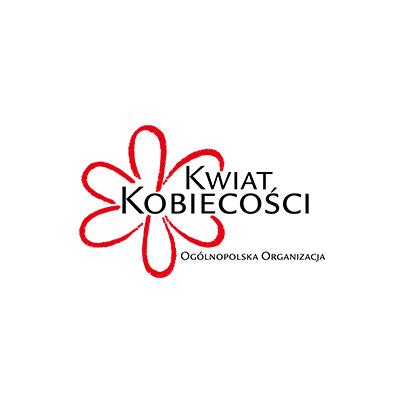 logo-kwiatkobiecosci
