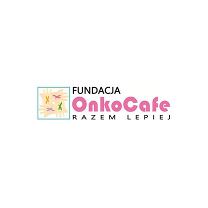 logo-onkocafe