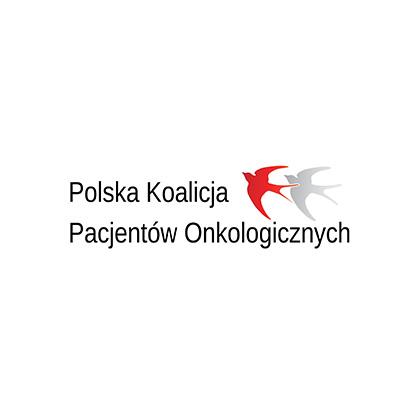 logo-pkopo