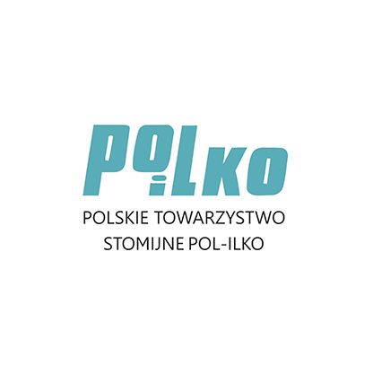logo-polilko