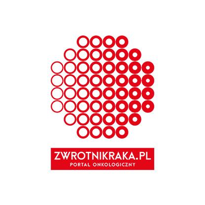 logo-zwrotnikraka
