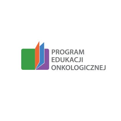logo-edukacjaonkologiczna